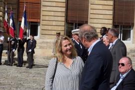 73 anniversaire libe Bordeaux - 280817_0686