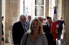 73 anniversaire libe Bordeaux - 280817_0694