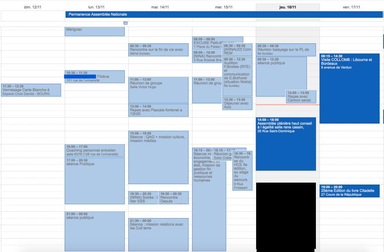 Capture d'écran 2017-11-16 à 13.04.19.png
