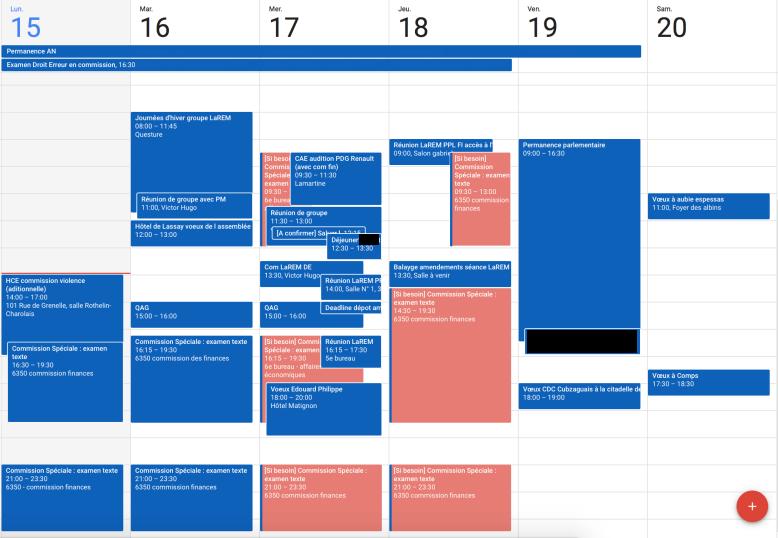 Capture d'écran 2018-01-15 à 13.55.37.png