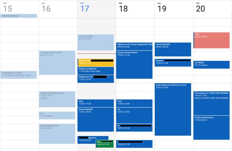 Capture d'écran 2018-07-17 à 09.21.21.png