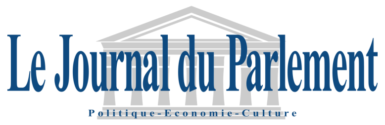 Journal_du_parlement_logo