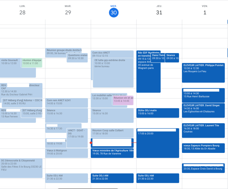 Capture d'écran 2019-01-30 à 18.25.24.png